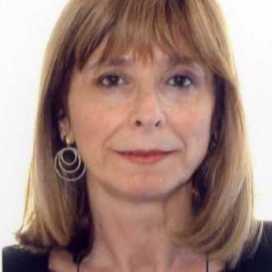 Ana Moreno Atance