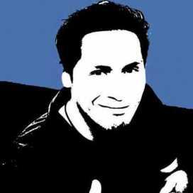 César Andrés y