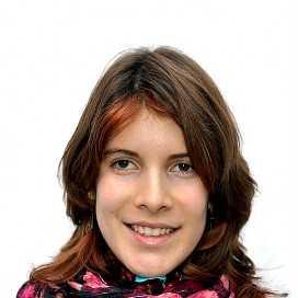 Mariana López González