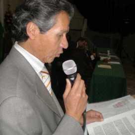 Jorge Efrén Narváez Ruiz