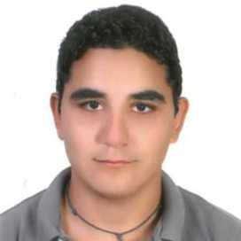 Leonel Rojas