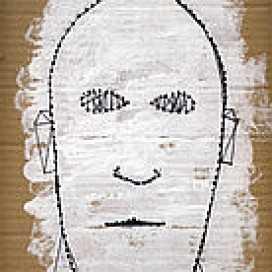 Santiago Liébana