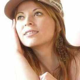 Erika Moròn Varela