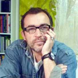 Jorge Bardelas
