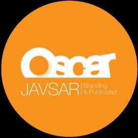 Oscar Javsar