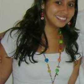 Diana Marcela Duque
