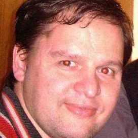 Andrés Tula Molina