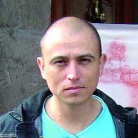 Gorgue Escamilla