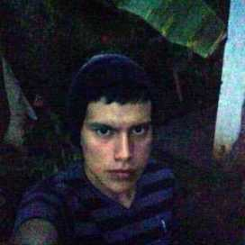 Edgar Henao