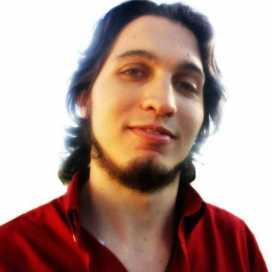 Julian Tuffano