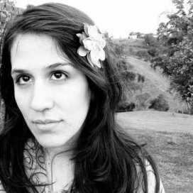Nataly Medina