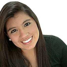 Shirley Montalvan Ostos