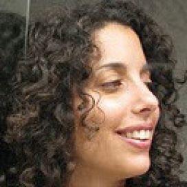 Gabriela Salem