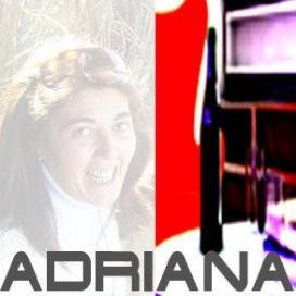 Adriana Rial