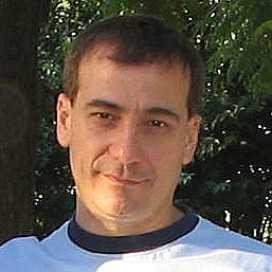 Sergio Badano