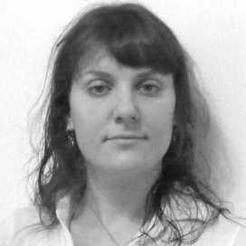 Gabriela Muller