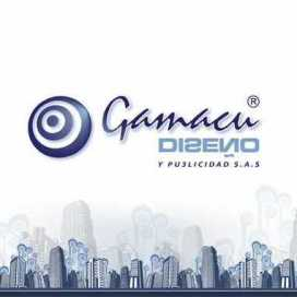 Gamacu