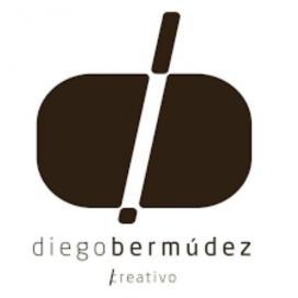 Diego Bermúdez