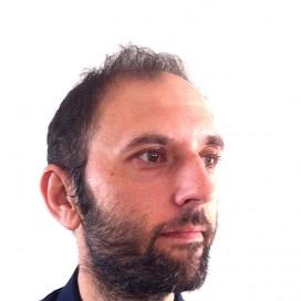 Mariano Velamazan