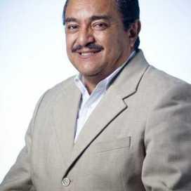 Hector Luis Zurita