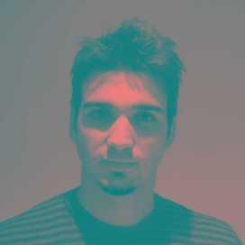 Retrato de Alejo Fernández