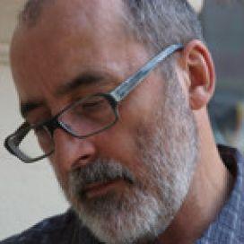 Carlos Sendín