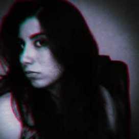 Retrato de Reyna Escalante