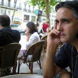 Roberto Marcelo Falcón Vignoli