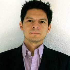 Manuel Tóchez