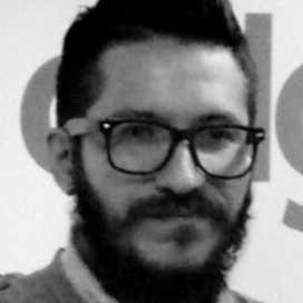 Jaime Alberto Jiménez Guzmán