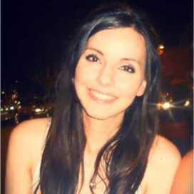 Viviana Amad