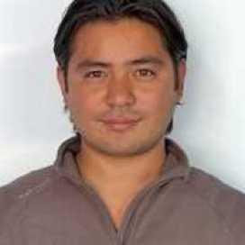 Ztuyoshi Flores Yonekura