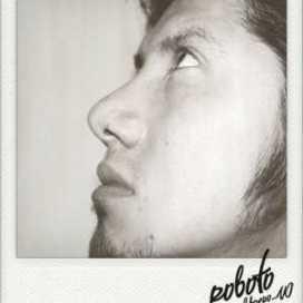 Roberto Ortiz