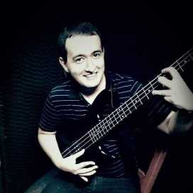 Fredy Arroyave