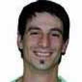 Cristian Cerini