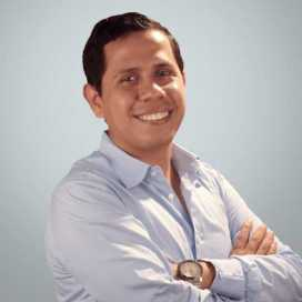 Paulo Herrera