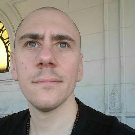 Gabriel Beret