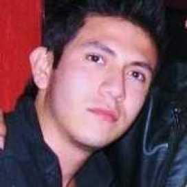 Felipe Velasquez