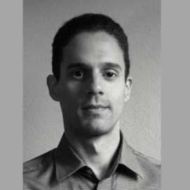 José Ernesto Rivera Pérez