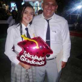 Laury Andrea Figueroa Ruiz