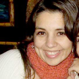 Macarena Lara Farias