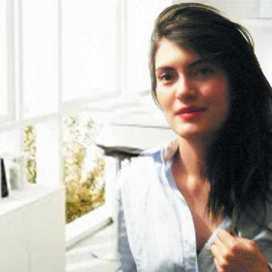 Mónica Palacios Flechas