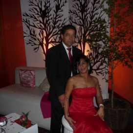 Rene del Jesus Montilla de los Santossanto Domingo