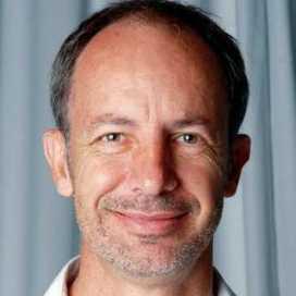 Federico Bozzani