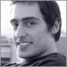 Ivan Pianciola