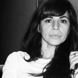 Fernanda Alvarez