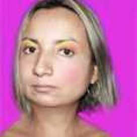 Jennny Patricia Lievano