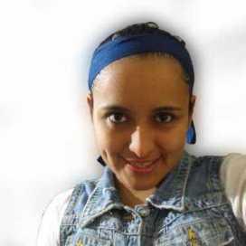 Tayina Rivas