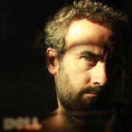 Pablo Rebon