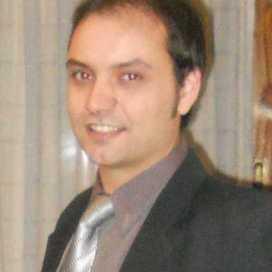 Esteban Bollatti